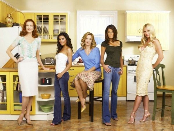 Fotolog de Candus :: The Desperate Housewives